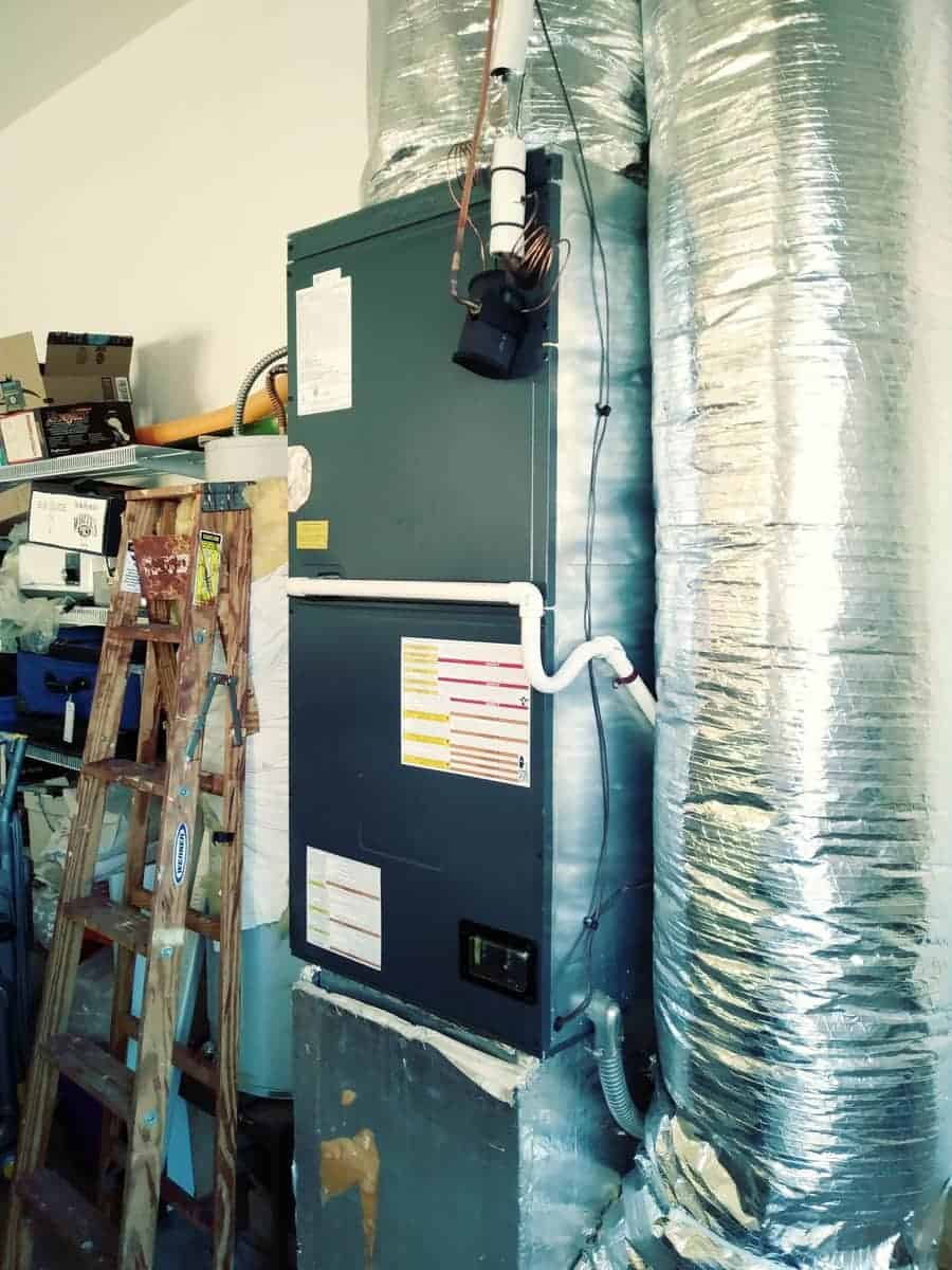 What Is A Heat Pump Furnace   Simple Answer   U2013 Hvac Problems